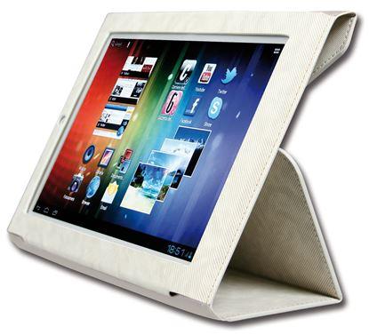 "Immagine di Mediacom M-CASE98XW - Custodia per tablet 9,7"""