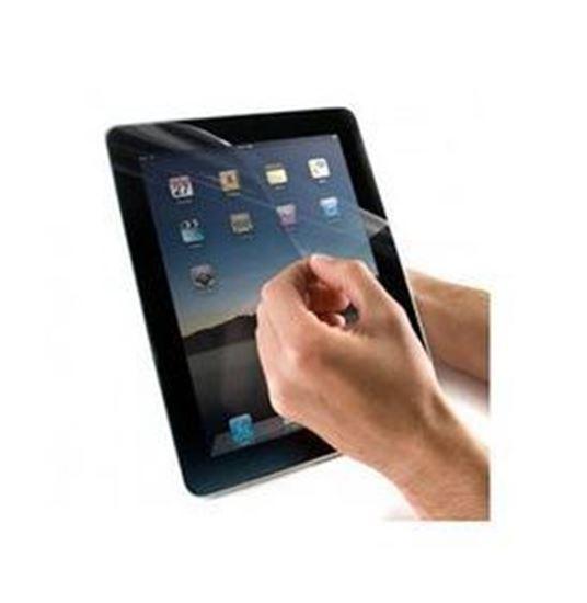 """Immagine di Mediacom M-SPFILM9 - Pellicola protettiva universale per Tablet 9,7"""""""