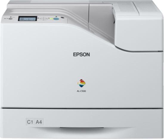 Immagine di Epson WorkForce AL-C500DN