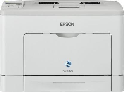 Immagine di Epson WorkForce AL-M300DN