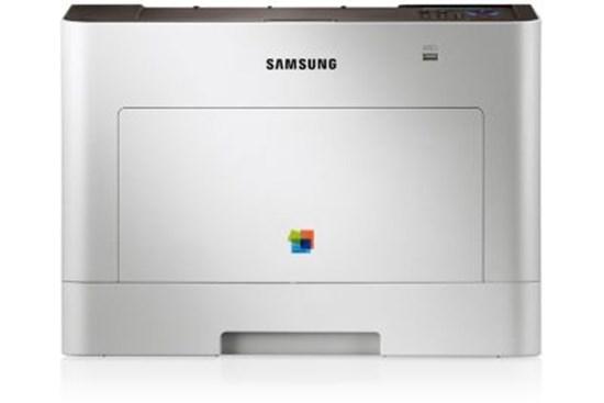 Immagine di Samsung CLP-680ND