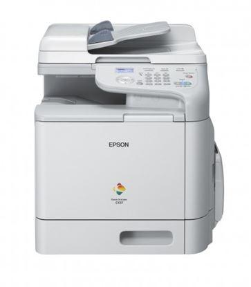 Immagine di Epson AcuLaser CX37DNF
