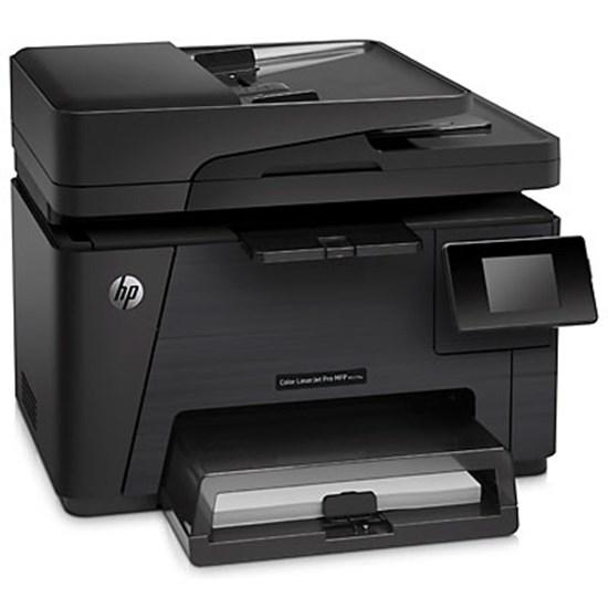 Immagine di HP Laserjet Pro M177FW