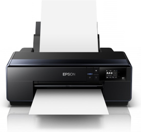 Immagine di Epson Surecolor SC-P600