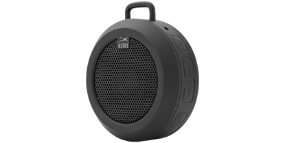 Immagine di Altec Lansig Orbith Bluetooth - Mobile Bluetooth Speaker - Colori vari