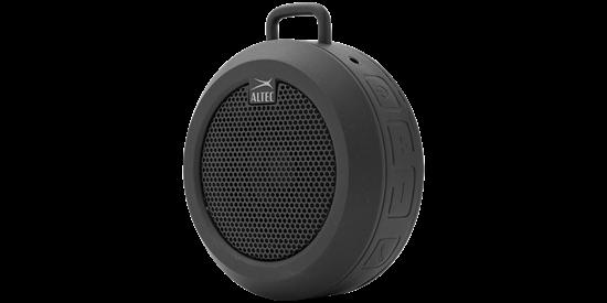 Immagine di Altec Lansig Orbith Bluetooth - Mobile Bluetooth Speaker - Colori vari
