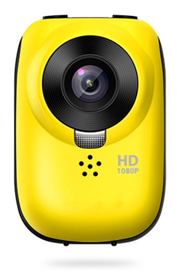 Immagine di Kraun KT.S3 - Action Cam Full HD Wifi
