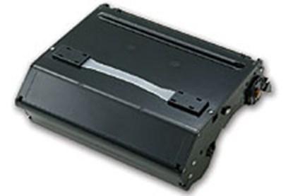 Immagine di Epson C13S051104 - Fotoconduttore