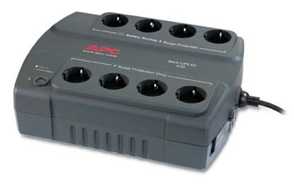 Immagine di APC Back-UPS ES 400