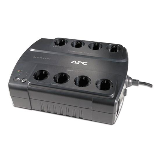 Immagine di APC Back-UPS ES 700