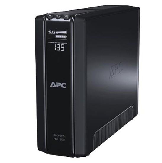 Immagine di APC Back-UPS Pro 1500