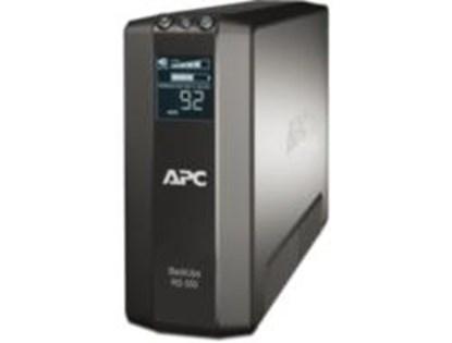 Immagine di APC Back-UPS Pro  550