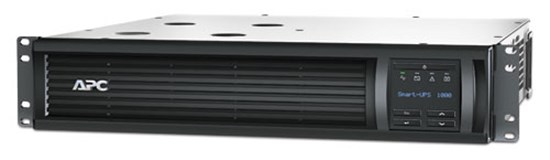 Immagine di APC Smart-UPS 1000VA Rack Mountable 2U