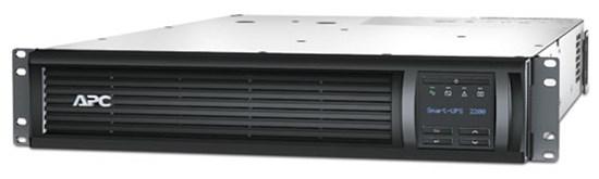 Immagine di APC Smart-UPS 2200VA Rack Mountable 2U