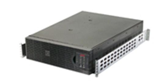 Immagine di APC Smart-UPS RT 5000VA