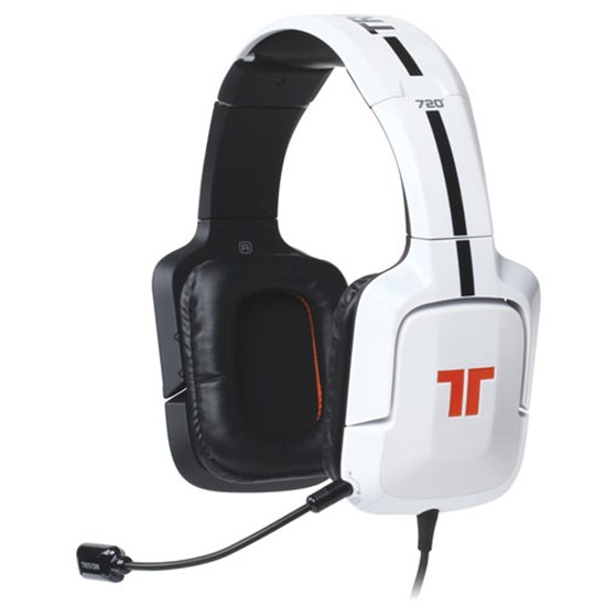 Immagine di Tritton AX 720+ Dolby Gaming Headset