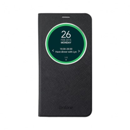 Immagine di Asus 90AC00F0-BCV006  - Smartcover Deluxe magnetica ZE551ML nero