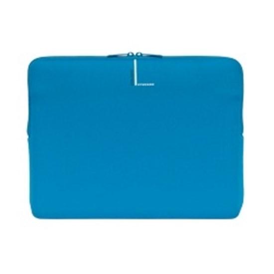 """Immagine di Tucano Colore Second Skin - Custodia per tablet e netbook 10-11"""""""