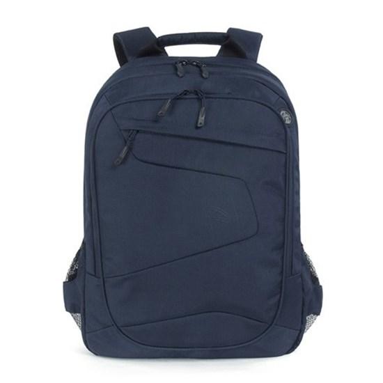 """Immagine di Tucano Lato BackPack - Zaino per MacBook Pro 17"""" e notebook"""