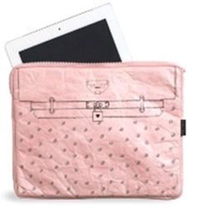 Immagine di Oblige Sleeve IT Bag Model M