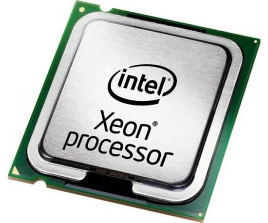 Immagine di Intel Xeon E5-1650 V2