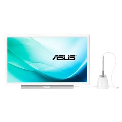 Immagine di Asus PT201Q Touchscreen