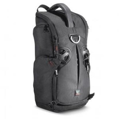 Immagine di Kata 3N1-20 DL Sling Backpack