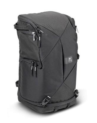 Immagine di Kata 3N1-22 DL Sling Backpack