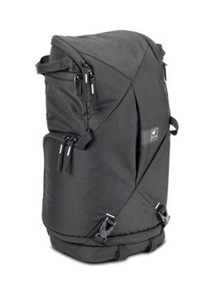 Immagine di Kata 3N1-10 DL Sling Backpack