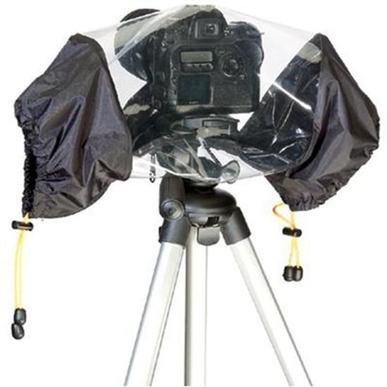 Immagine di Kata E-702 PL kit protezione per macchina fotografica