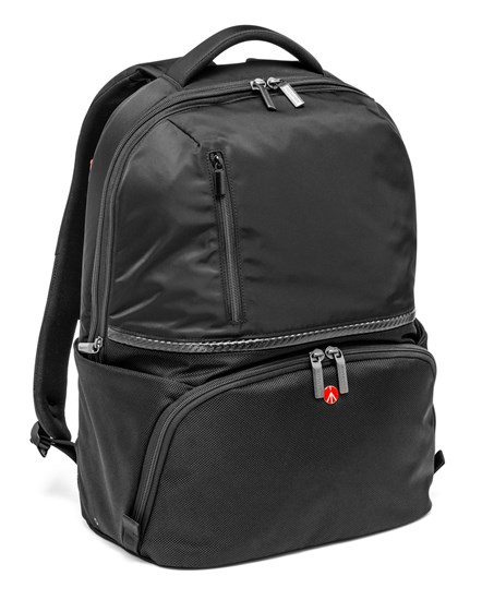 Immagine di Manfrotto Active Backpack 2