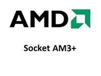 Socket Amd AM3+