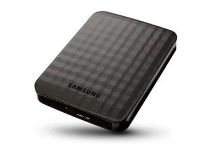 Immagine di Samsung M3 - 1TB