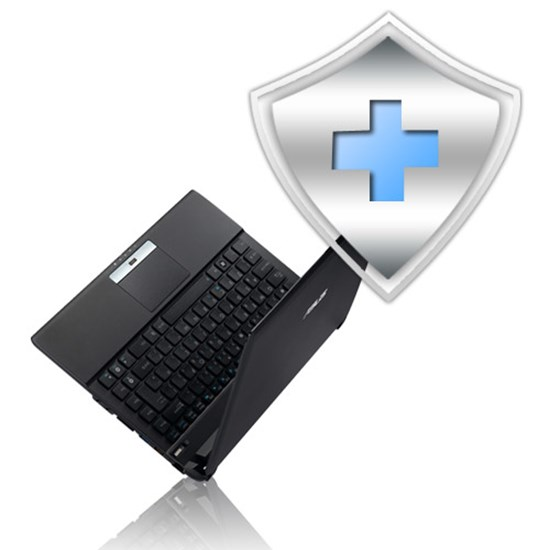 Immagine di Asus Warranty Extension 3 anni Notebook con 2 anni garanzia