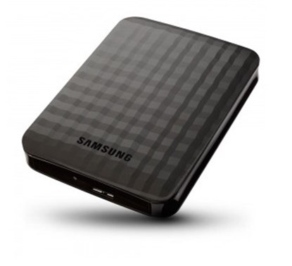 Immagine di Samsung M3 - 4TB