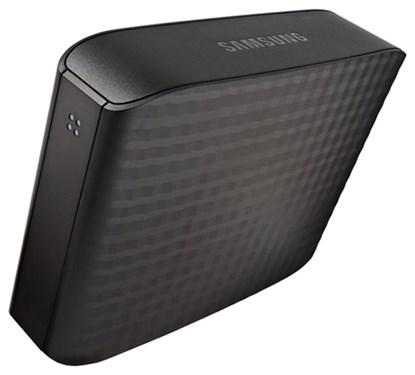 Immagine di Samsung D3 -  4TB