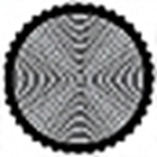 Immagine di Cokin Filtro Circolare Polarizzatore 30 mm