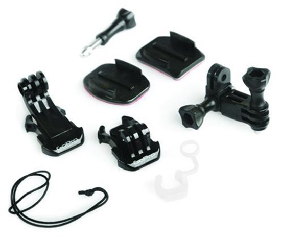 Immagine di Gopro AGBAG-001 - Grab Bag Spare Parts