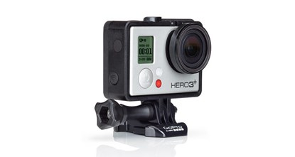 Immagine di Gopro ANDFR-301 - The Frame 2.0