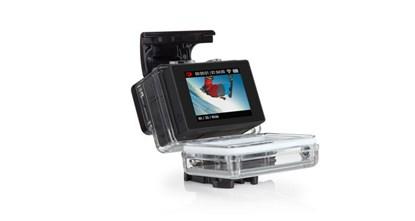 Immagine di Gopro ALCDB-401 - LCD Touch 2.0