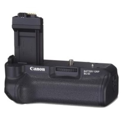 Immagine di Canon BG-E5 Battery Grip