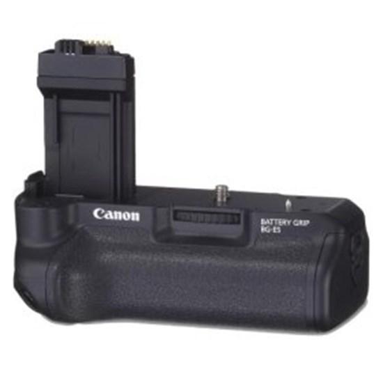 Immagine di Canon BG-E5 Battery Grip