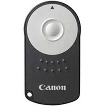 Immagine di Canon RC-6 - Telecomando a infrarossi
