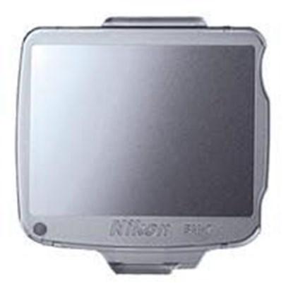 Immagine di Nikon BM-7 Coprimonitor per D80