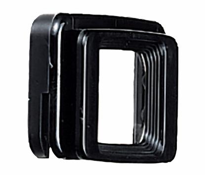 Immagine di Nikon DK-20C - Lentina correzione diottrica