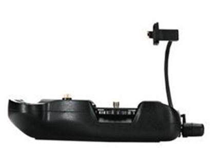 Immagine di Nikon WT-2 wireless trasmitter