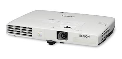 Immagine di Epson EB-1771W