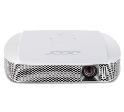 Immagine di Acer C205