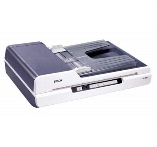 Immagine di Epson GT-1500