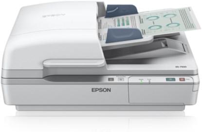 Immagine di Epson WorkForce DS-7500